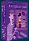 DVD &amp; Blu-ray - La Panthre Rose - La Collection De Films
