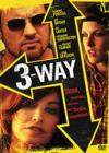 DVD & Blu-ray - 3-Way
