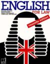 English for law 98 eleve
