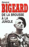 Livres - De la brousse a la jungle