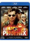 DVD & Blu-ray - Le Vol Du Phoenix