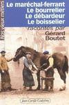 Marechal Ferrant Bourrelier
