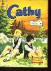 Cathy N°179 - L'Ecole Du Chalet