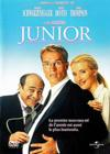 DVD & Blu-ray - Junior