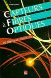 Capteurs a fibres optiques et reseaux associes