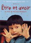 Georges Lopez : Les Petits Cailloux 8583222_1463568