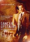 DVD & Blu-ray - Dancer Upstairs