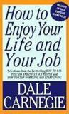 Livres - How To Enjoy Your Life And Your Job