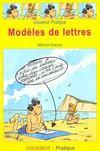 Modeles De Lettres