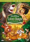 DVD & Blu-ray - Le Livre De La Jungle