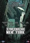 DVD & Blu-ray - Synecdoche, New York