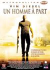 DVD &amp; Blu-ray - Un Homme  Part