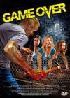 DVD & Blu-ray - Game Over