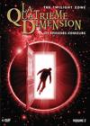 DVD & Blu-ray - La Quatrième Dimension - Volume 2