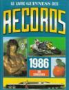 Le Livre Guinness des records
