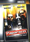 DVD &amp; Blu-ray - Paparazzi