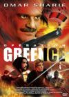 DVD & Blu-ray - Operation Green Ice