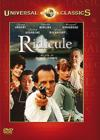 DVD & Blu-ray - Ridicule
