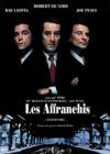 DVD & Blu-ray - Les Affranchis