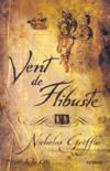 Livres - Vent De Flibuste