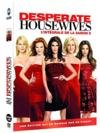 DVD & Blu-ray - Desperate Housewives - Saison 5