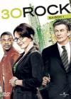 DVD & Blu-ray - 30 Rock - Saison 1