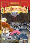 DVD & Blu-ray - Rougemuraille - Vol.6 - Cycle 2