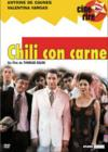 DVD & Blu-ray - Chili Con Carne