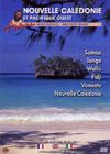 DVD &amp; Blu-ray - Nouvelle Caledonie