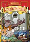 DVD & Blu-ray - Rougemuraille - Vol.7 - Cycle 2