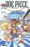Livres - One piece t.29 ; oratorio
