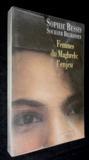 Femmes Du Maghreb - L'Enjeu