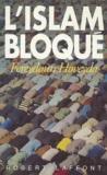 L'Islam Bloque