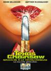 DVD & Blu-ray - Texas Chainsaw
