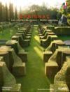 Eyrignac, les jardins du manoir
