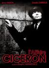 DVD & Blu-ray - L'Affaire Cicéron