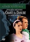 DVD & Blu-ray - Le Chant Du Danube