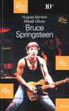 Livres - Bruce springsteen