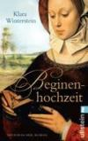 Livres - Beginenhochzeit