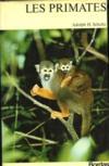 Les Primates