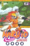 Livres - Naruto t.11
