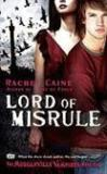 Livres - Lord of Misrule