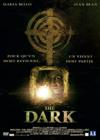 DVD &amp; Blu-ray - The Dark