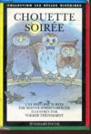Chouette Soiree - Edition 90