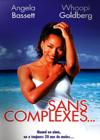 DVD & Blu-ray - Sans Complexes...