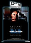DVD & Blu-ray - Bad Influence