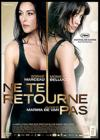 DVD &amp; Blu-ray - Ne Te Retourne Pas