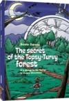 Le secret de la forêt d'à-l'envers