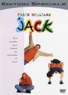 DVD & Blu-ray - Jack