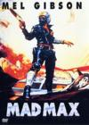 DVD & Blu-ray - Mad Max